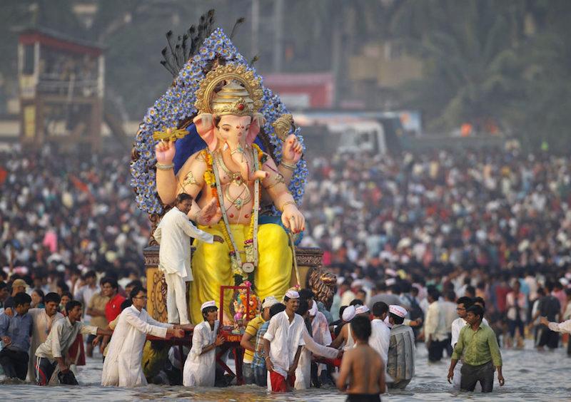 1ère rencontres conseils en hindi ABQ en ligne datant