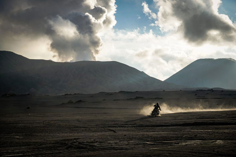 asie_road_trip_bromo_java