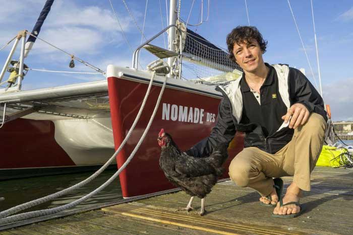 """Résultat de recherche d'images pour """"nomade des mers"""""""