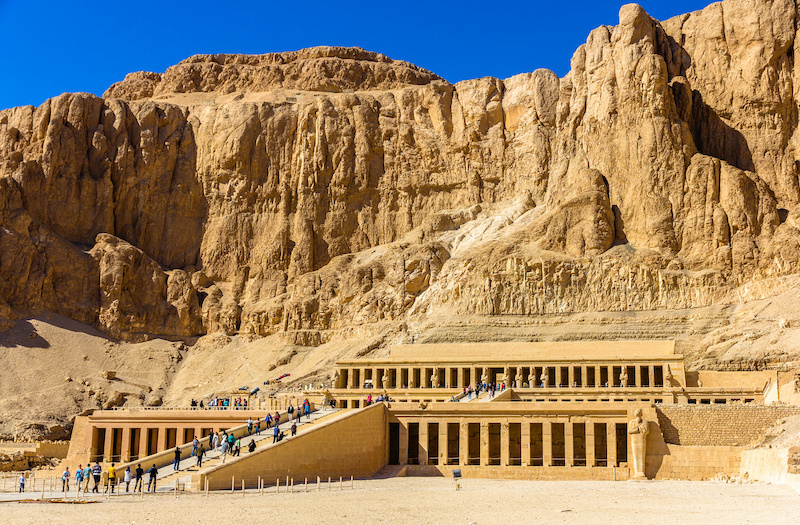 egypte_temple_hatchepsout