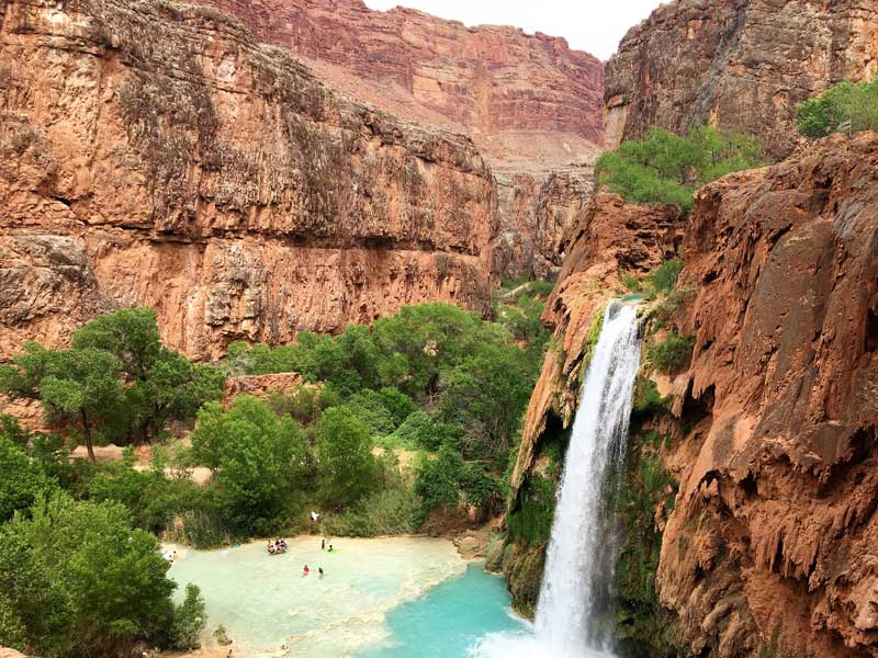 etats_unis_the_wave_havasupai