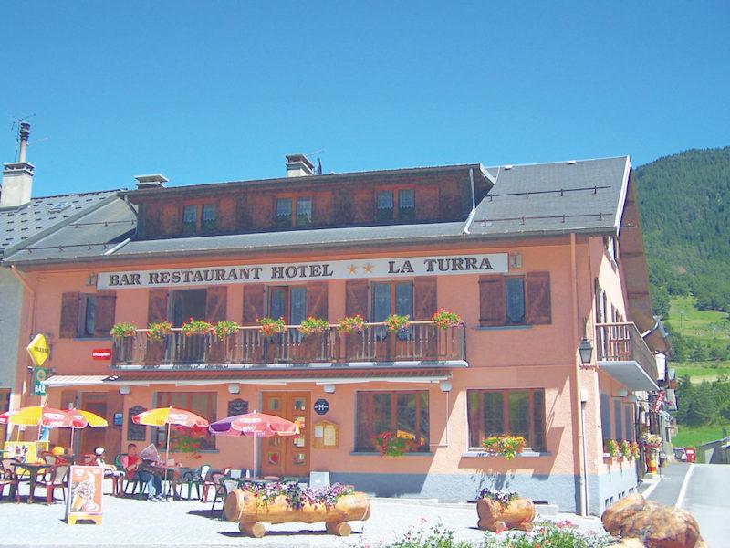 Un fonds de 50 millions d'euros pour la transition écologique de l'hôtellerie & restauration