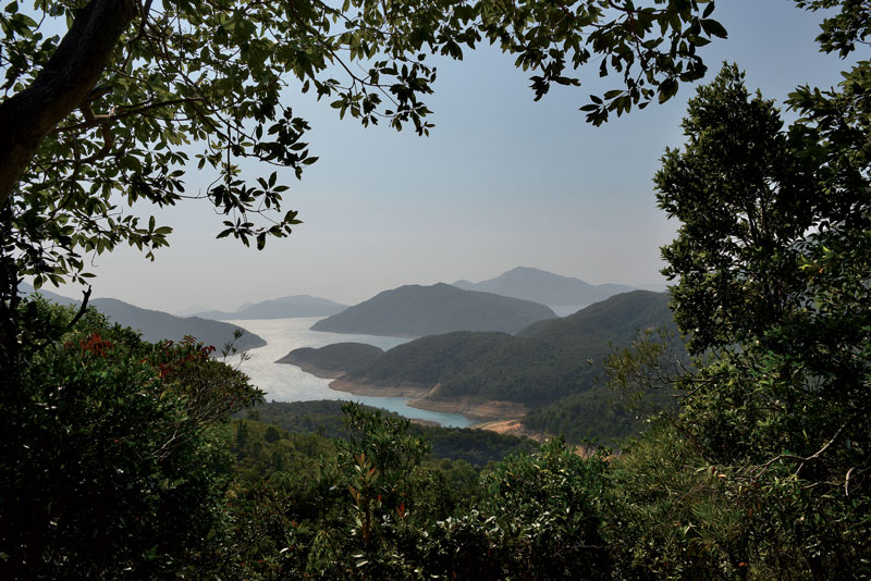 hong_kong_high_island_reservoir