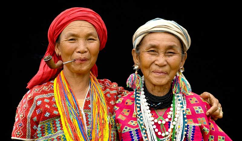rencontres d'autres ethnies Vitesse de datation dans Colorado Springs