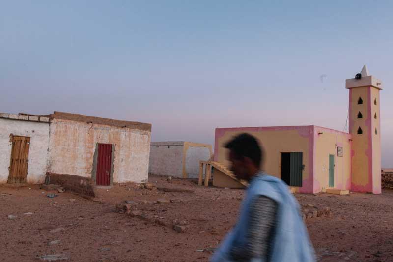 mauritanie_maaden_chant_soufi