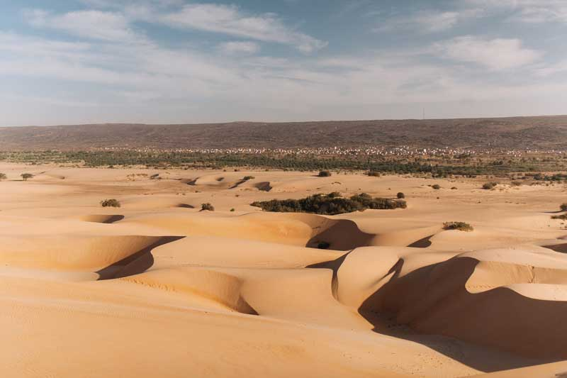 mauritanie_maaden_dunes