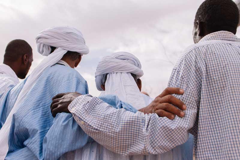 mauritanie_maaden_inegalite