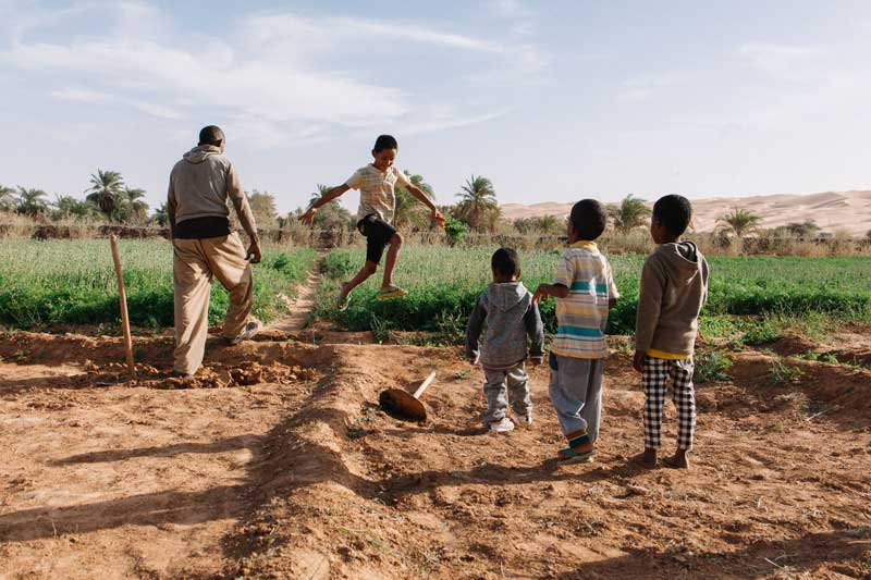 mauritanie_maaden_paysans