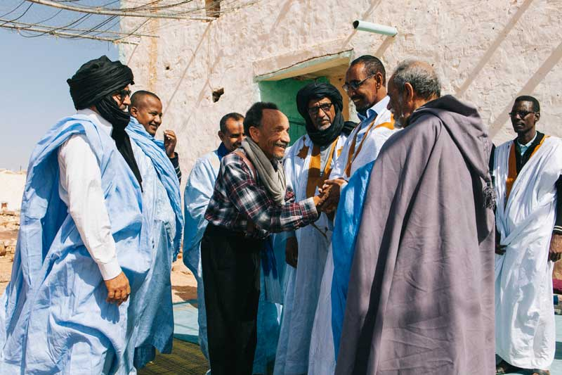 mauritanie_maaden_pierre_rabhi