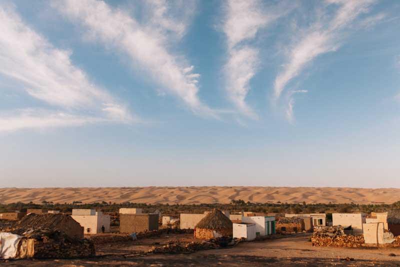 mauritanie_maaden_tiki