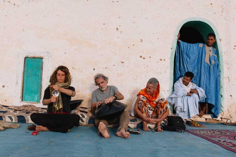 mauritanie_maaden_voyageurs