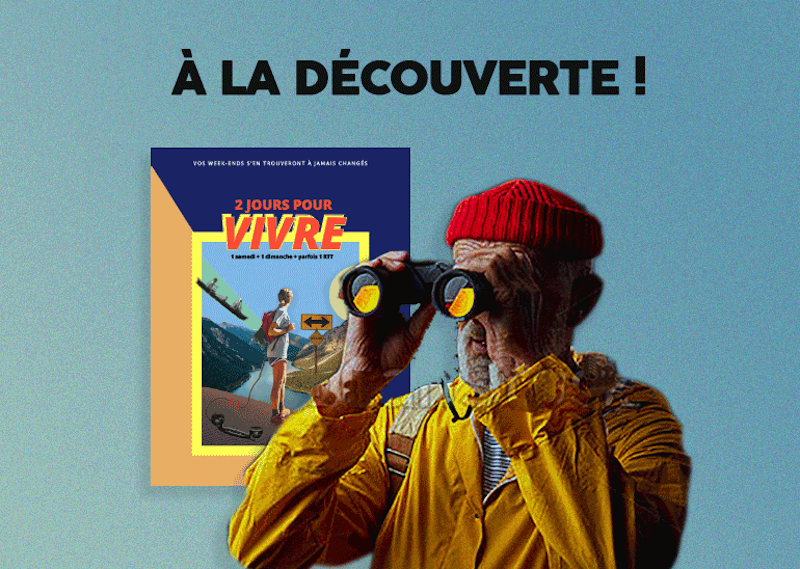 micro-aventures_3_affiche