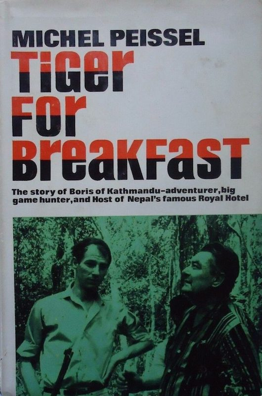 nepal_2_tiger_for_breakfast