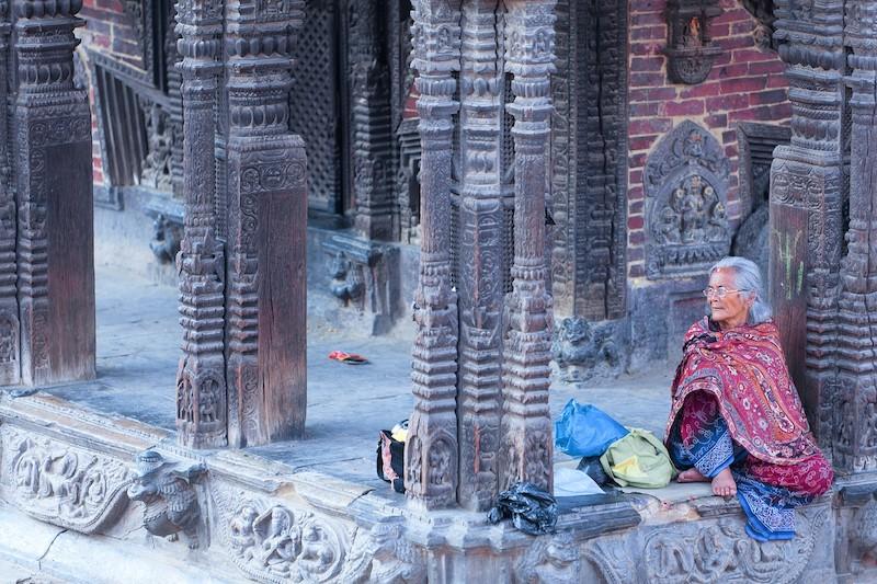 Népal, voyage au cœur de la culture Newar