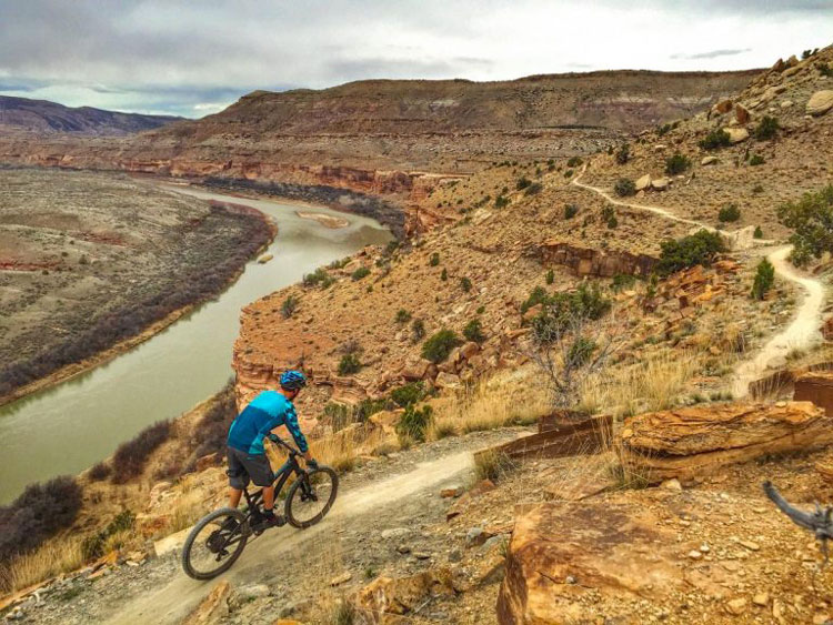 road-trip_velo_kokopelli_trail