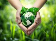 De la COP 21 à la COP 22