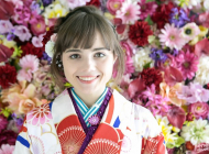 Française du Japon à Fukuoka