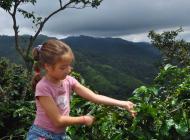 Les Français du Costa Rica