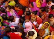 10 conseils pour réussir son premier voyage en Inde