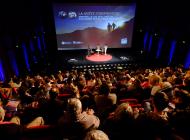 seconde édition du Festival du film d'aventure « Objectif Aventure » : 21 films en compétition