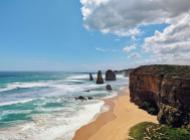 Australie Victoria