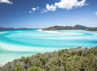 australie_whitehaven_beach_hill