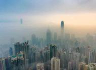 L'environnement au coeur des enjeux chinois