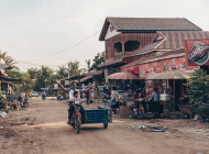 cambodge_banteay_chhmar_rue
