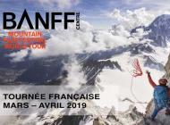 canada_pics_rocheux_festival_banff_visuel_teaser