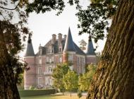 Chateau Apigne