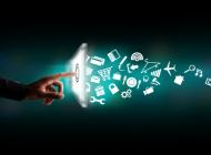 joel rosnay tourisme nouvelles technologies avenir communication