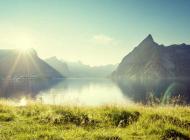 L'Eco-Lighthouse label garant d'une Norvège vertueuse