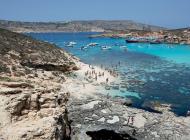 Gozo Pur Malte ©C.Migeon