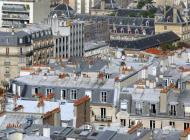 Décret Airbnb à Paris vote l'enregistrement obligatoire