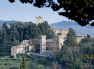 La Toscane à vélo ©C.Migeon