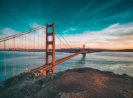 etats_unis_californie_san_francisco