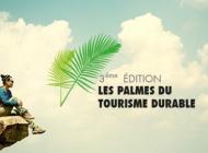 Finale-palmes-tourisme-durable