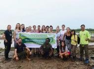Fondation_insolite_batisseur_voyage_climat