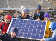 global_himalayan_expedition-ghe-student