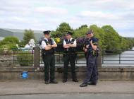 irlande_brexit_policiers