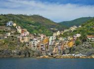 italie_cinq_terre_riomaggiore