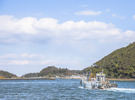 japon_toshi_jima_bateau