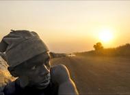 Makala, un film d'Emmanuel Gras