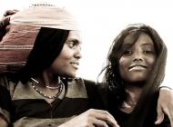 Femmes Afars