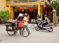 Streets International Vietnam