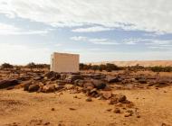 mauritanie_maaden_tombeau