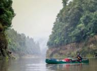 nouvelle-zelande_whanganui_canoe