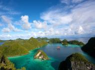 panoramas_indonesie