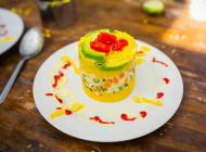 perou_gastronomie_causa_limena