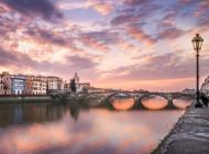 Pont à Florence